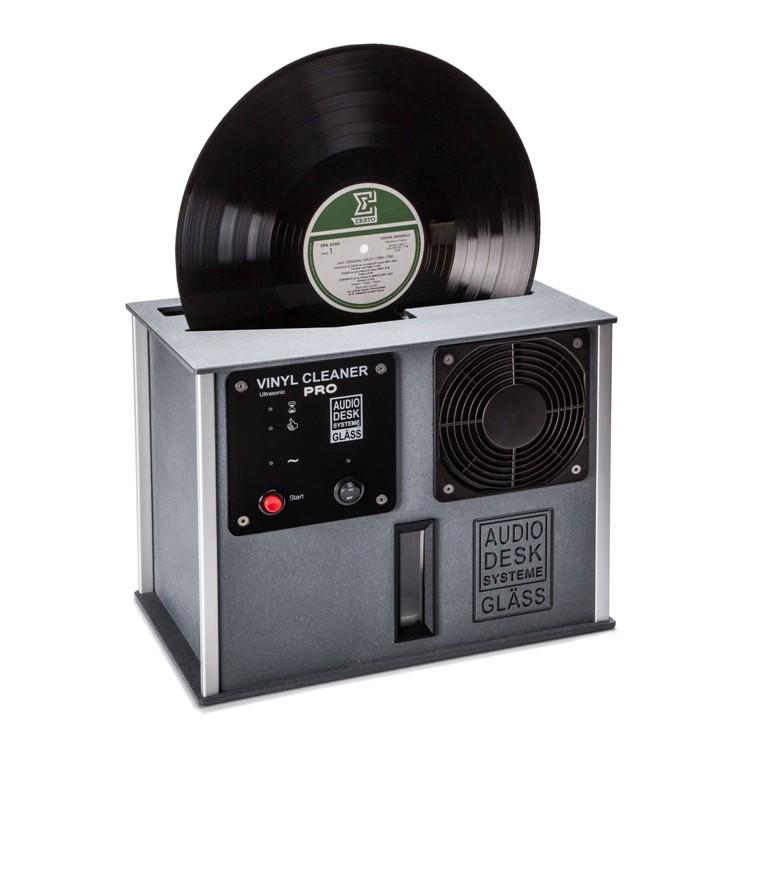 vinyl waschmaschine