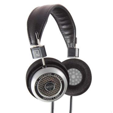 Grado SR 325e Kopfhörer - Prestige Serie