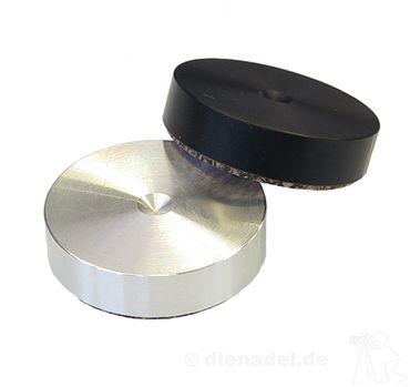 bfly-audio - b.DISC Pro MK2 L -bis 100kg pro Stück – Bild 1