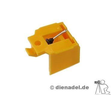 Saba PSP15 - Nachbau Ersatznadel