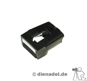 Ersatznadel für Dual CS604 Plattenspieler