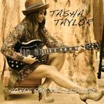 Tasha Taylor - Honey For The Biscuit - Ruf Records - 180gramm Vinyl-LP