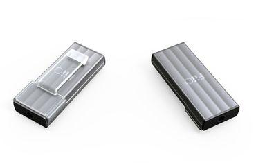 FiiO K1 - DAC mit Kopfhörerverstärker – Bild 3