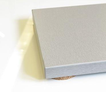 SinnOxx® ArtBASE Sv² - Absorberbasis 15x15cm – Bild 10