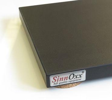 SinnOxx® ArtBASE MXv² - Absorberbasis 15x30cm – Bild 1