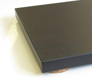 SinnOxx® ArtBASE GXv² - Gerätebasis 44x36cm – Bild 7
