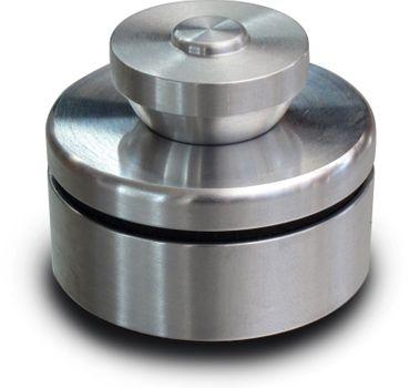bfly-audio - Stage-2 MK2 - Höhe 48mm - Absorber - bis 20kg pro Stück – Bild 1