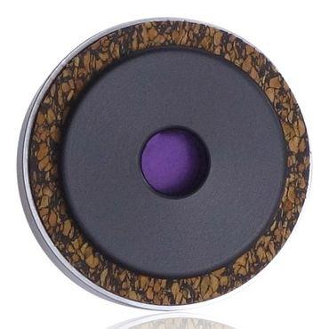 bfly-audio - TALIS PRO M - bis 50kg - 4er Set – Bild 4