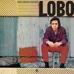 Edu Lobo - Sergio Mendes presents LOBO - 180 gramm LP - Elemental