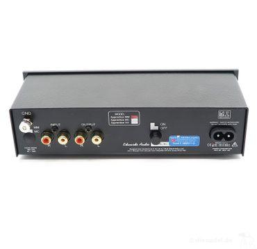 Edwards Audio Apprentice MM 2 Phono-Vorverstärker – Bild 2