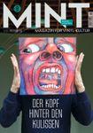 MINT No.8 - Magazin für Vinyl-Kultur