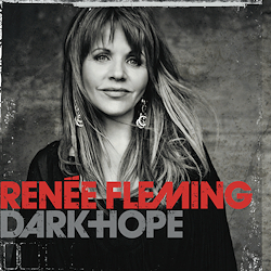 Renee Fleming - Dark Hope - 180gramm LP