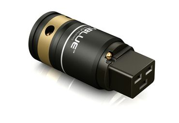 ViaBlue™ T6s Gerätebuchse 16A IEC C19