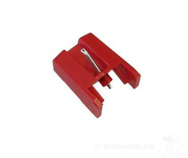 Ersatznadel für Lenco L3866 Plattenspieler