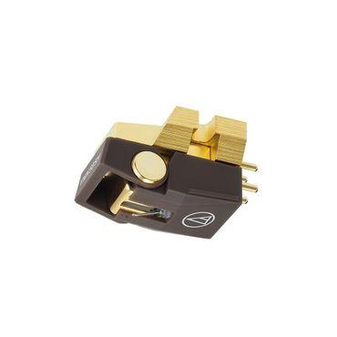 audio-technica VM750SH - Magnet System