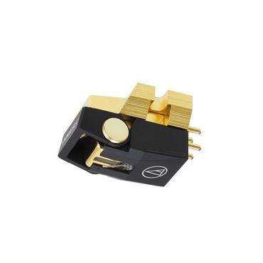 audio-technica VM760SLC - Magnet System