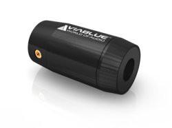 ViaBlue™ Mantelstromfilter 14mm – Bild 1