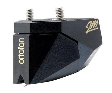 Ortofon 2M Black VERSO Magnetsystem