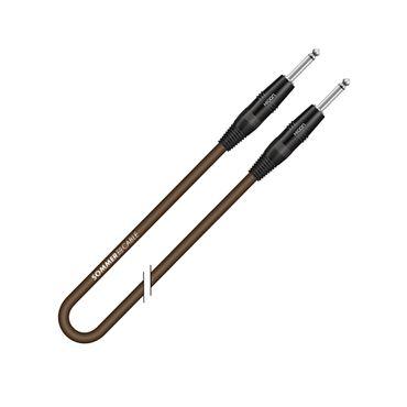 Sommer Cable Spirit XXL Instrumentenkabel - Klinke-Klinke