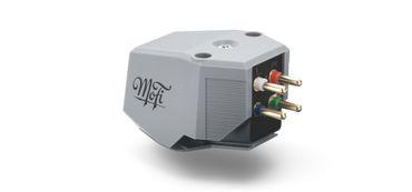 MoFi™ StudioTracker - Magnet System Tonabnehmer – Bild 3