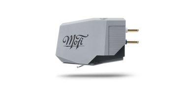 MoFi™ StudioTracker - Magnet System Tonabnehmer – Bild 6