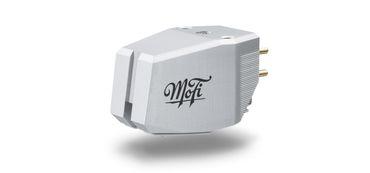 MoFi™ UltraTracker - Magnet System Tonabnehmer – Bild 2
