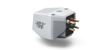 MoFi™ UltraTracker - Magnet System Tonabnehmer – Bild 3