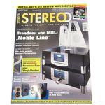 STEREO - Ausgabe 7-2017