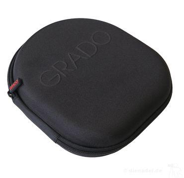 Grado Schutz L - Transporttasche mit 1-jähriger Garantieverlängerung – Bild 1
