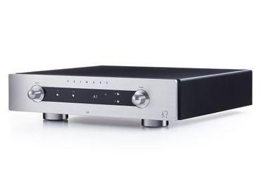 Primare I35 Prisma Stereo Vollverstärker – Bild 3