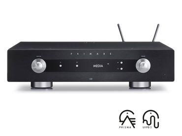 Primare I35 Prisma Stereo Vollverstärker – Bild 1