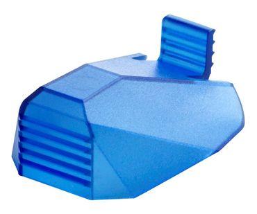 Ortofon Nadelschutz für 2M Blue