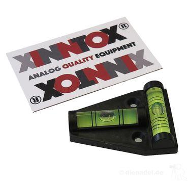 XinnTox® Crossfine Kreuzlibelle