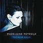 Madeleine Peyroux: The Blue Room - 1LPs 180g 33rpm - Khiov Music