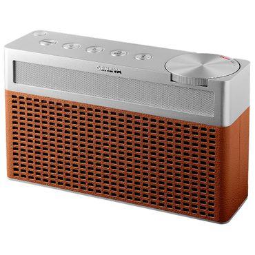GENEVA® Touring S - Tragbares DAB+ / FM Radio mit Bluetooth – Bild 3