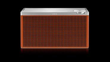 GENEVA® Touring M - Tragbarer HiFi Bluetooth Lautsprecher – Bild 4