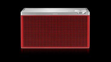 GENEVA® Touring M - Tragbarer HiFi Bluetooth Lautsprecher – Bild 6