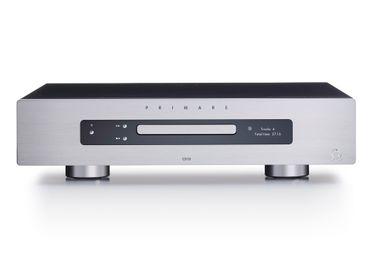 Primare CD35 CD Player – Bild 1