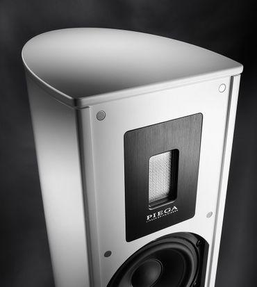Piega Premium 701 Lautsprecher – Bild 5