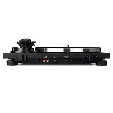 reloop® Turn 2 - Schwarz - Plattenspieler – Bild 2