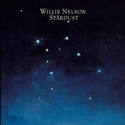 Willie Nelson: Stardust - 2LPs 200g 45rpm - Acoustic Sounds