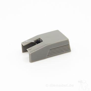 audio-technica Ersatznadel ATN102P - Nachbau
