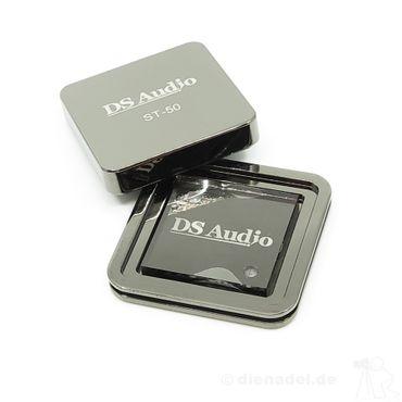 DS-Audio ST50 Nadelreiniger Stylus Cleaner – Bild 2