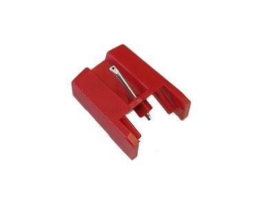 Ersatznadel für Roadstar TTL8744 UDJ/S Plattenspieler