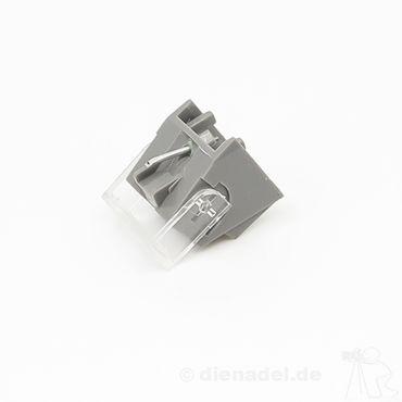Ersatznadel für Dual CS3500 Plattenspieler – Bild 1