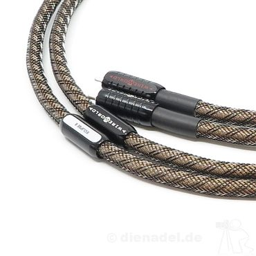 WireWorld Eclipse™8 Cinchkabel - Original – Bild 2