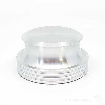 Dynavox PST420 - Natur - Stabilizer - 420gramm – Bild 1