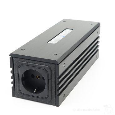 IsoTek EVO3 Syncro Uni - 10A Version – Bild 2