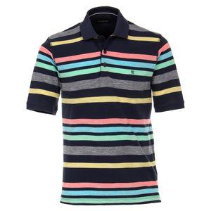 brand new 2b4cd 30b68 Herren Poloshirts in großen Größen – Polohemden ab XXL - 2