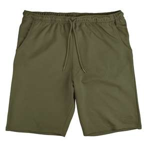 Redfield Joggingbermuda oliv